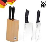 德國 WMF福騰寶 刀具三件套