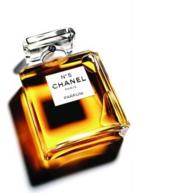 黑五促销:Perfume's Club 中文官网 香奈儿 彩妆护肤专场