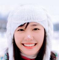 现货 《まっしろ 新垣结衣 写真集》