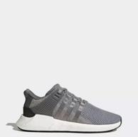 adidas 阿迪达斯 EQT Support 93/17 男款跑鞋
