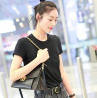 23日0点:Givenchy 纪梵希 GV3 NANO系列 单肩包BB6018B069507
