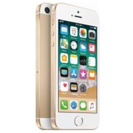 結束!第84期團購!全新卡貼解鎖全網通! iPhone SE 有鎖 32G