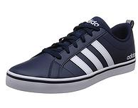 清仓价,尺码不全!adidas 阿迪达斯 VS PACE B74493 男款运动板鞋