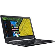 Acer 宏碁 Aspire 5 15.6寸笔记本A515-51G-51(i5-8250U、MX150显卡 256G SSD、8G)