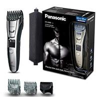 Panasonic 松下 ER-GB80 干湿两用剃须刀