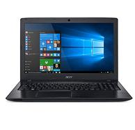 亚马逊销量第1!acer Aspire E 15 15.6英寸笔记本(i3-8130U、6GB、1TB)