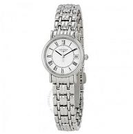 LONGINES 浪琴 Grande Classique L43194116 女士时装腕表