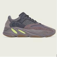 新品发售: adidas 阿迪达斯 YEEZY BOOST 700 男女经典鞋EE9614