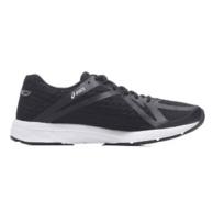 28日0点: ASICS 亚瑟士男子跑鞋 T825N-9090