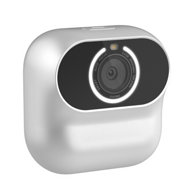 仅限今日!PLUS会员: 摩象科技 小默 AI相机 CG010
