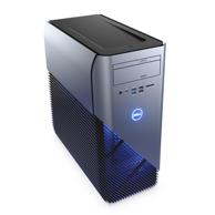 降200元,戴尔 灵越MAX·战5675-R1GN8L 台式电脑(Ryzen 7 1700X、8GB、1TB+128GB、GTX1060 6G)