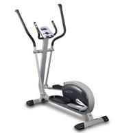 畅销美亚10年品牌!SUNNY HEALTH & FITNESS ASUNA系列 家用磁控椭圆机 A4300