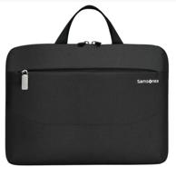 Samsonite 新秀丽 13.3英寸电脑包/公文包