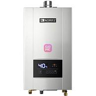 NORITZ 能率 16L  GQ-16E3FEX(JSQ31-E3) 燃气热水器