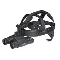 夜间猫头鹰 NOBG1 战术夜视双筒望远镜