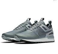 白菜价!Nike 耐克 Air Pegasus 89 Tech 女士运动鞋