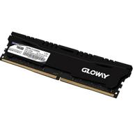 16G!Gloway 光威 悍将 2133频 DDR4 台式机内存