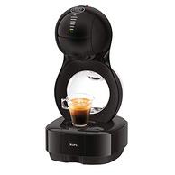亚马逊咖啡机第一!Krups 克鲁伯 Nescafé雀巢 DolceGusto Lumio KP1308胶囊咖啡机