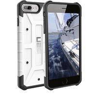 美国军工认证!UAG 2件 iPhone 6SP/7P/8P 防震防摔保护壳
