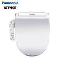 今日20點: Panasonic 松下 DL-5209CWS 即熱式潔身器 標準款
