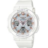 CASIO 卡西欧 BABY-G BGA-2500-7AJF 女士运动腕表