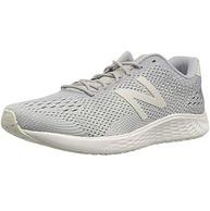 限US5.5W码: New Balance Arishi V1 女款跑鞋