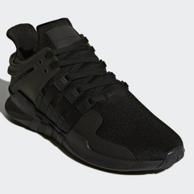 神價格!雙12預告: adidas 阿迪達斯 EQT Support ADV Parley 男士動鞋