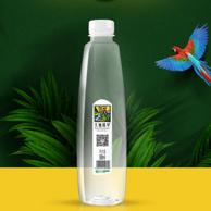 国家绿色食品认证!天地精华 天然矿泉水 550ml*20瓶