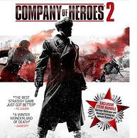Steam 免费领取 Company of Heroes 2 英雄连2
