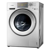 Panasonic 松下 XQG90-EG925 9公斤 洗烘一体机