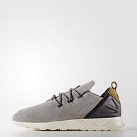 12日0点:adidas 阿迪达斯 三叶草 ZX FLUX ADV X 男款休闲运动鞋