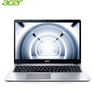 Acer 宏碁 翼舞 A5 15.6寸 微边框 轻薄笔记本(i5-8265U 8G 256G)
