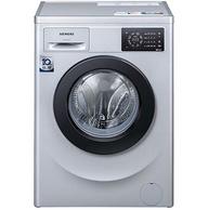 12日0点:SIEMENS 西门子 WM10L2687W 7公斤 变频 滚筒洗衣机