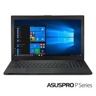 ASUS 华硕 ASUSPRO P2540UB-XB71 15.6寸笔记本(i7-8550U、8G、256G、MX110 2G)