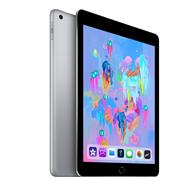 18新款 !全球联保!Apple iPad 128GB 9.7英寸 Wi-Fi版