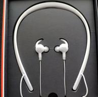 团购的JBL EVEREST 100 ELITE 降噪蓝牙耳机晒单 200金币晒单 详细到货评测哦!