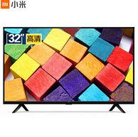 12日0点: MI 小米电视 4A L32M5-AZ 32英寸 液晶电视 标准版