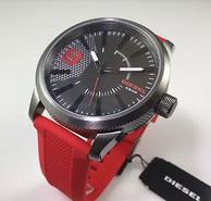 Diesel迪赛 DZ1806 男士时尚腕表