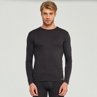 12日0点、美国百年品牌:Jockey 黑科技 发热纤维 保暖内衣套装