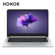 12日0点:华为 Honor 荣耀 MagicBook 锐龙版 14英寸笔记本电脑