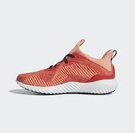 双12预告:3双!adidas 阿迪达斯 alphabounce 1 w AC6915 女子跑步鞋