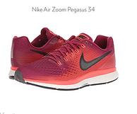 双重优惠:6PM官网 特价区运动服饰鞋履专场促销