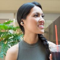 美国本土音频前10品牌!MEElectronics audio X5 蓝牙运动耳机