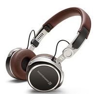 beyerdynamic 拜亚动力 AVENTHO 阿凡图 WIREL耳机 305美元约¥2104(天猫2800-3800元不等)