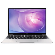 2K屏+88%屏占比: HUAWEI 华为 MateBook 13笔记本电脑(i5-8265U 、8GB、256GB、MX150 2G)