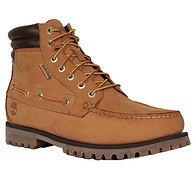 Timberland 天木蘭 72540 男士中幫工裝靴