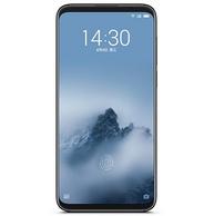 历史低价:Meizu魅族 16th 全网通手机 8G+128G