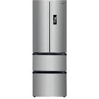 Midea 美的 BCD-318WTPZM(E) 318升 多门冰箱