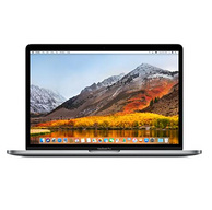 低于黑五!Apple MacBook Pro 2018款 ?#22987;?#26412;电脑 13.3寸(八代i5、8G、256G)