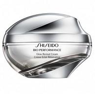 最适合冬季或者干皮使用,SHISEIDO 资生堂 百优再生亮肌乳霜 50ml